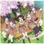 Poppin'Party / TVアニメ「BanG Dream!」ED主題歌「キラキラだとか夢だとか 〜Sing Girls〜」 CD