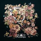 インディーズ 【07/25発売予定】 Roselia / R 通常盤_BANG DREAM! バンドリ! CD