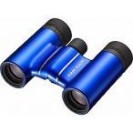 【お取り寄せ】ニコン(Nikon) 双眼鏡 ACULON(アキュロン) T01 8×21 ブルー