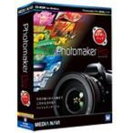 【お取り寄せ】メディアナビ Photomaker Pro 焼き増しパック Win / CD