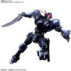 【05月発売予定】 バンダイスピリッツ HG 1/60 フルメタル・パニック! Invisible Victory M9Dファルケ Ver.IV