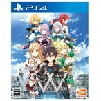 バンダイナムコエンターテインメント ソードアート・オンライン Game Director's Edition (PS4ソフト)