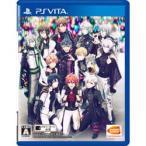 バンダイナムコエンターテインメント アイドリッシュセブン Twelve Fantasia! 通常版 【PS Vitaゲームソフト】