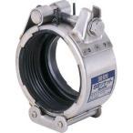 ショーボンドカップリング ショーボンドカップリング SBソケット Sタイプ 65A 水・温水用 SB-65SE