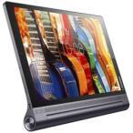 【お取り寄せ】Lenovo(レノボ) YOGA Tab 3 Pro 10 LTE ZA0N0030JP [LTE対応][microSIMx1] [タブレットPC本体]