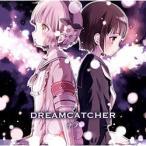 ビクターエンタテインメント ナノ / 魔法少女育成計画 EDテーマ「DREAMCATCHER」アニメver. CD