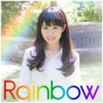 ビクターエンタテインメント 東山奈央/Rainbow 通常盤 CD