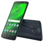 モトローラ Moto G6 PLUS ディープインディゴ 「PAAT0026JP」Snapdragon630 5.93型 nanoSIMx2 DSDS対応 SIMフリースマートフォン