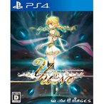 PS4 プレイステーション4 ソフト