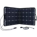 プライムスター ソーラーパネル PR-SOLARPANEL-100