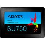 A-DATA ASU750SS-512GT-C