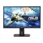 ASUS VG245H 24.0インチ