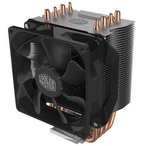 �ڤ�����Coolermaster(�����顼�ޥ�����) Hyper H412R RR-H412-20PK-R2 (CPU�����顼/�����ɥե�/600��2000rpm)