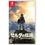 Nintendo Switch ニンテンドー スイッチ ソフト