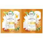 P&G Herbal Essence(ハーバルエッセンス)ビオリニュゴールデンモリンガオイルサシェ(12ml+12g)