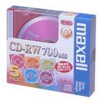 CDRW80MIX.1P5S