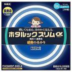 NEC FHC86EDF-SHG-A