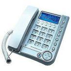 【お取り寄せ】樫村 SS-05 ノーマル電話機 (子機なし)