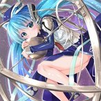 Key Sounds Label Lia、北沢綾香 / アニメ「planetarian 〜星の人〜」 劇場版EDテーマ「星の舟/Gentle Jena」 CD [振込不可]