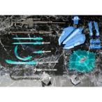 【12月発売予定】 コトブキヤ フレームアームズ・ガール ウェポンセット2 プラモデル【再販】