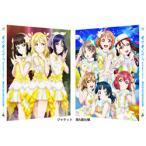 【特典対象】【07/26発売予定】 ラブライブ!サンシャイン!!The School Idol Movie Over the Rainbow 特装限定版 BD ◆先着予約特典あり