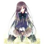 KADOKAWA メディアファクトリー 魔法戦争 第1巻 BD [振込不可]