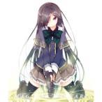 KADOKAWA メディアファクトリー 魔法戦争 第1巻 DVD