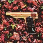 【お取り寄せ】KADOKAWA メディアファクトリー MYTH&ROID / TVアニメ「幼女戦記」OPテーマ「JINGO JUNGLE」 CD