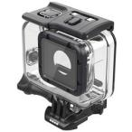 GoPro hero5 - GoPro 【HERO5 ブラック対応】ダイブハウジング for HERO5ブラック AADIV-001