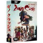Zoo ZENO CLASH (ゼノクラッシュ) 日本語版