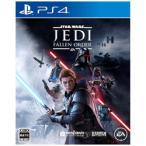エレクトロニック アーツ Electronic Arts Star Wars ジェダイ フォールン オーダー 通常版