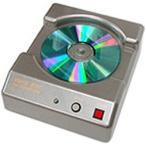 ACOUSTIC REVIVE オーディオ用多目的消磁器 DISK DEMAGNETIZER (100V仕様) RD-3 RD3