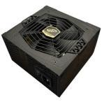 【お取り寄せ】OWLTECH ATX / EPS電源 AURUM Sシリーズ (500W) AS-500 [PC電源]