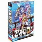 【お取り寄せ】日本ファルコム(Falcom) 〔Win版〕 ZWEI II Plus (ツヴァイ2プラス) Windows8対応版