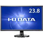 I O DATA 液晶ディスプレイ KH245V 23.8インチ