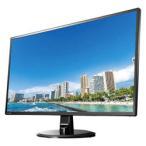 IOデータ LCD-MQ271XDB 27型ワイドLEDバックライト搭載 液晶モニター [WQHD/2560x1440/DisplayPort・HDMI×3]