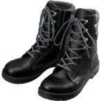 シモン SS33-27.0 シモン 安全靴 長編上靴 SS33黒 27.0cm