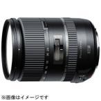 タムロン カメラレンズ 28-300mm F/3.5-6.3 Di VC PZD