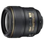Nikon  レンズ AF-S 35F1.4G