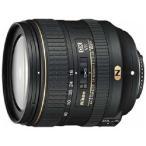 ニコン(Nikon) カメラレンズ AF-S DX Nikkor 16-80mm f/2.8-4E ED VR【ニコンFマウント】