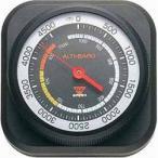 エンペックス 高度・気圧計 「アルティマックス4500」 FG-5102