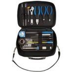 HOZAN 工具セット ショルダー工具セット16点 S7