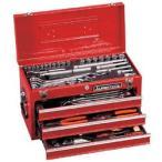 スティング プロ用デラックス工具セット S8000DX