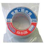 ダイヤテックス パイオラン気密防水テープ KM30DBK