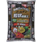 アイリスオーヤマ IRIS ゴールデン粒状培養土5L (1袋入)