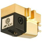 ナガオカ MPカートリッジ MP500