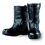 おたふく手袋 半長靴(踏み抜き防止鋼板入)
