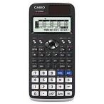 カシオ 関数電卓 (10桁) FX-JP900-N