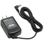 カシオ ネームランド用ACアダプター AD-A95100L