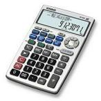 【お取り寄せ】カシオ BF-850-N 金融電卓 (12桁)